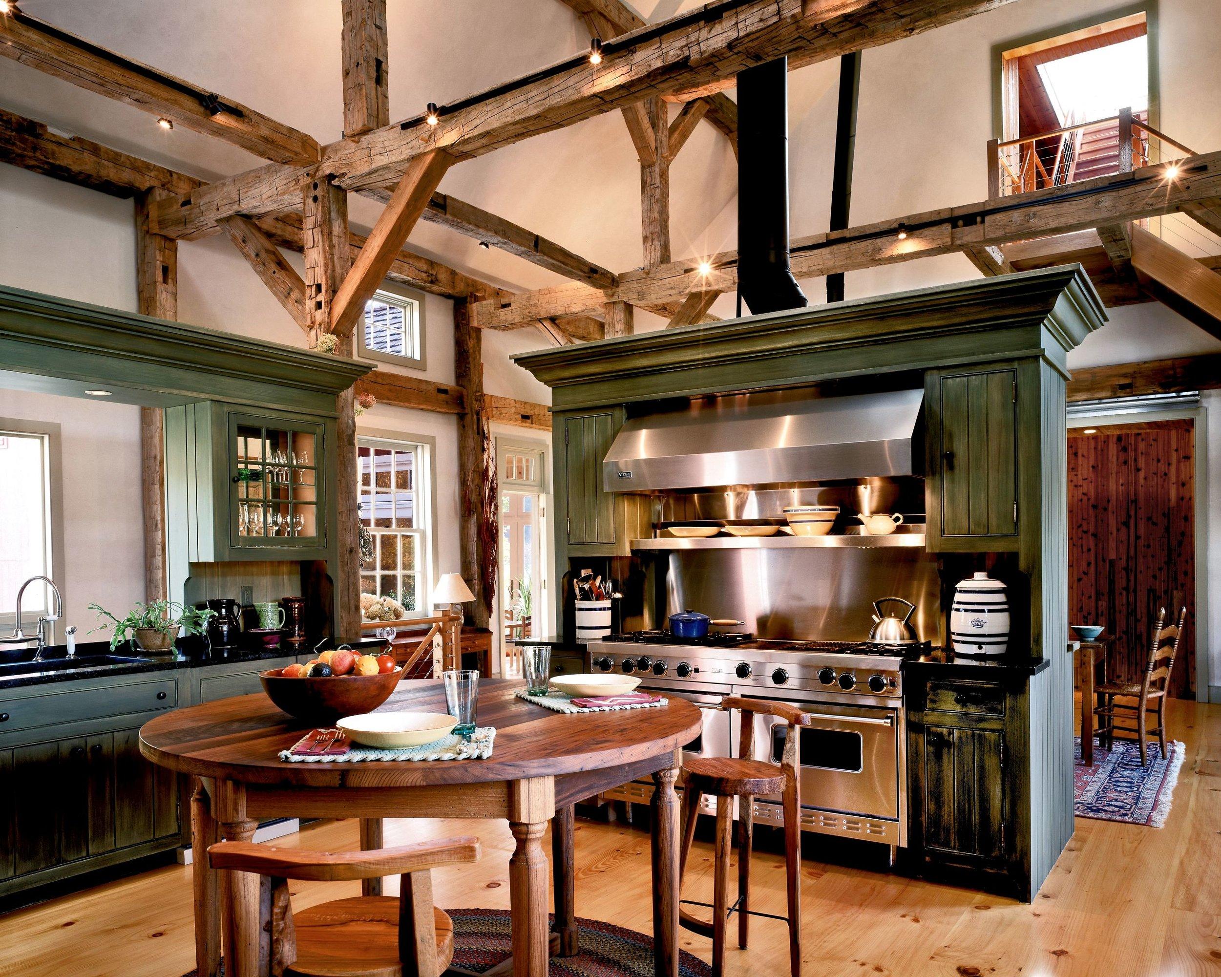 Kitchen SB.jpg