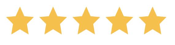 5_stars.jpg