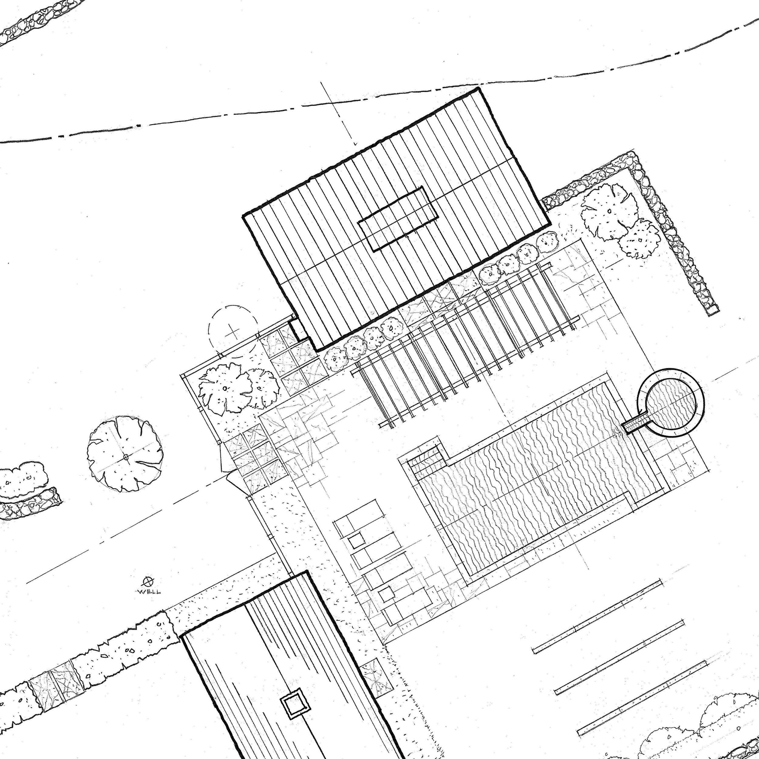 Bridgewater Pool House site paln.jpg