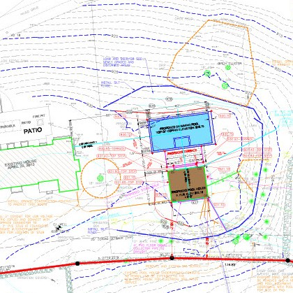 RIANO-POOL-HOUSE-SITE-PLAN-10-15-181024_1.jpg