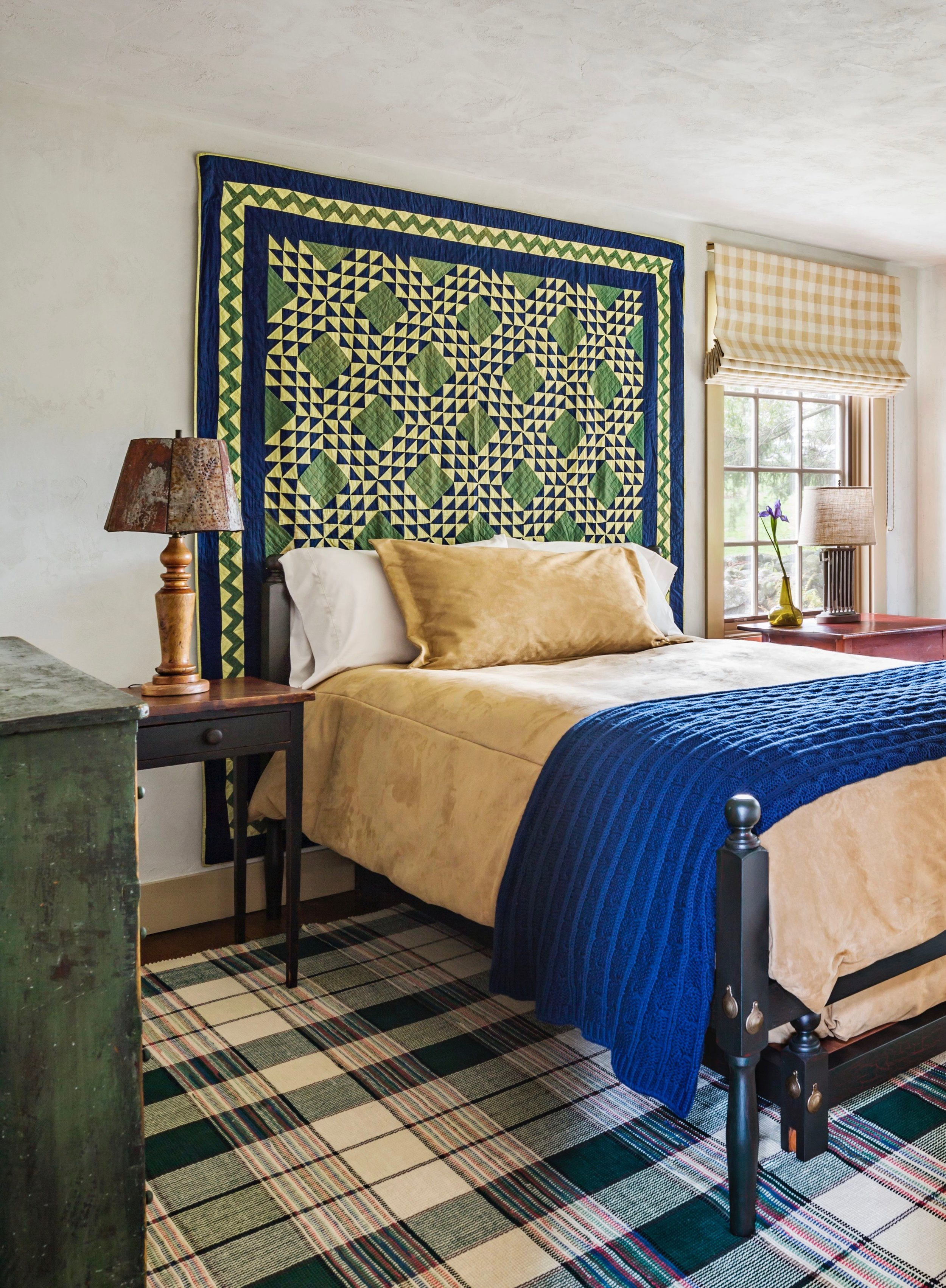 Guest House Bedroom cropped.jpeg