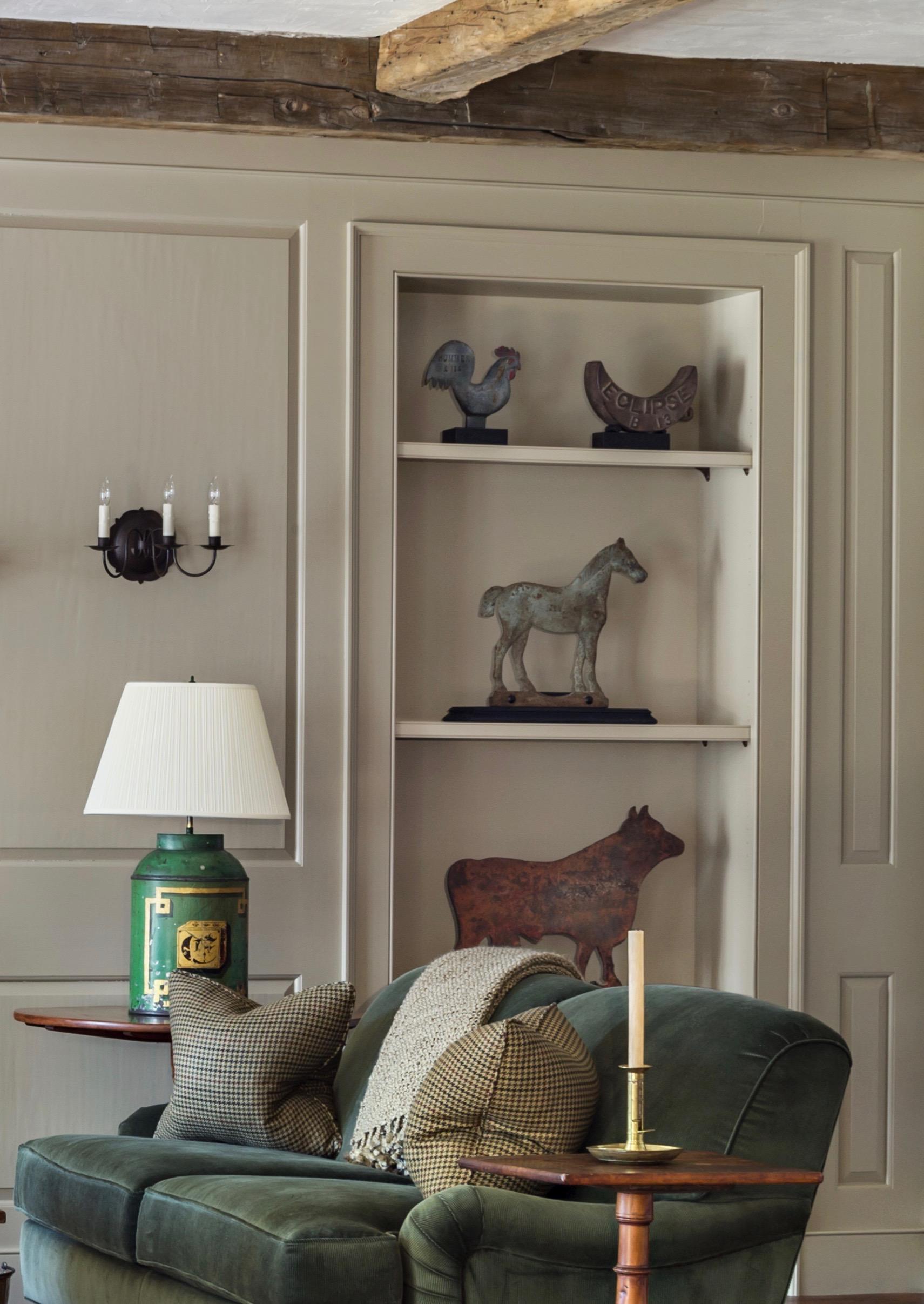 Living Room Shelf Detail.jpeg