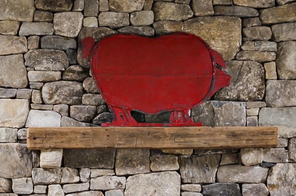 Family Room Fireplace pig detail.jpg