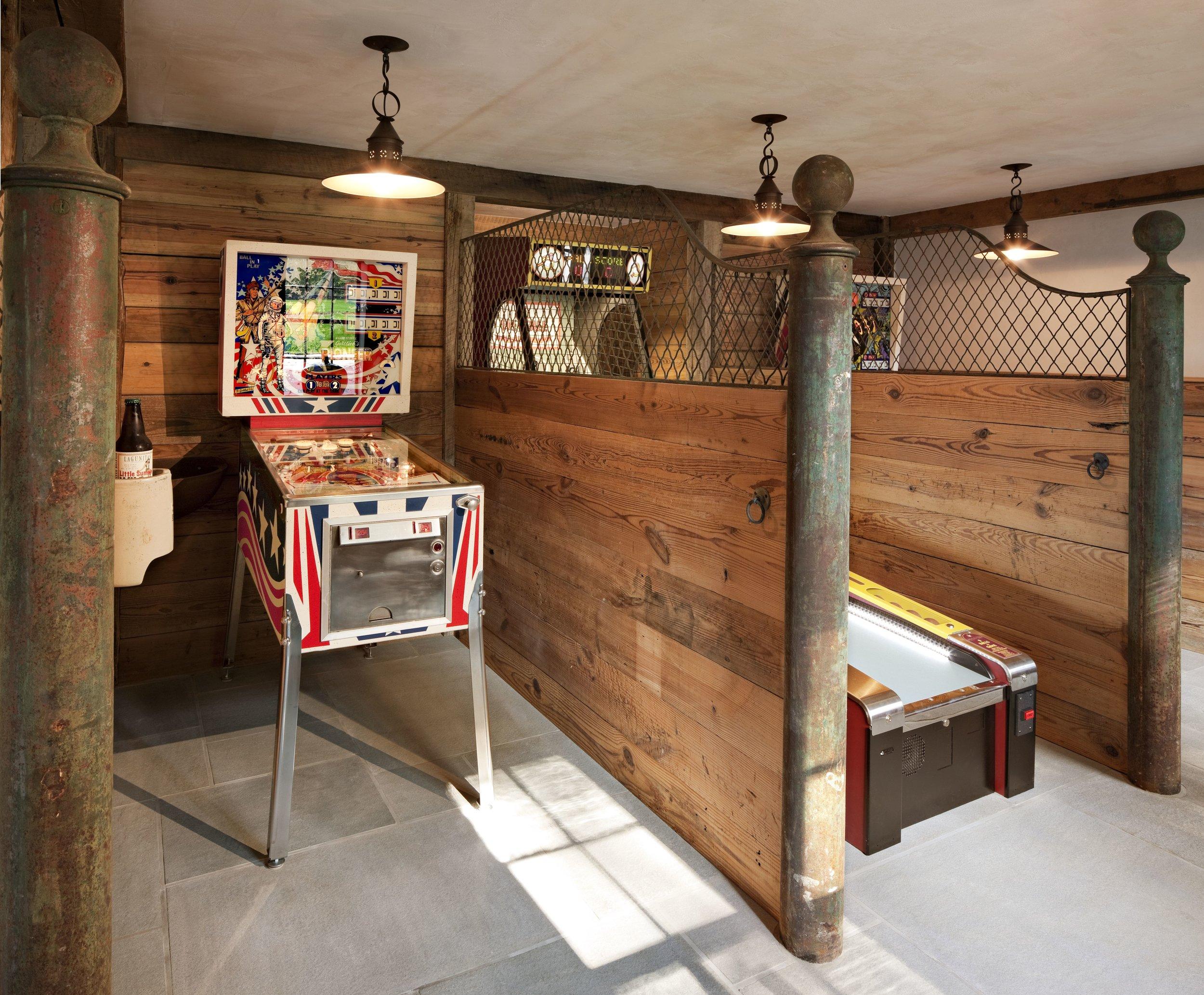 Pinball stall.jpg