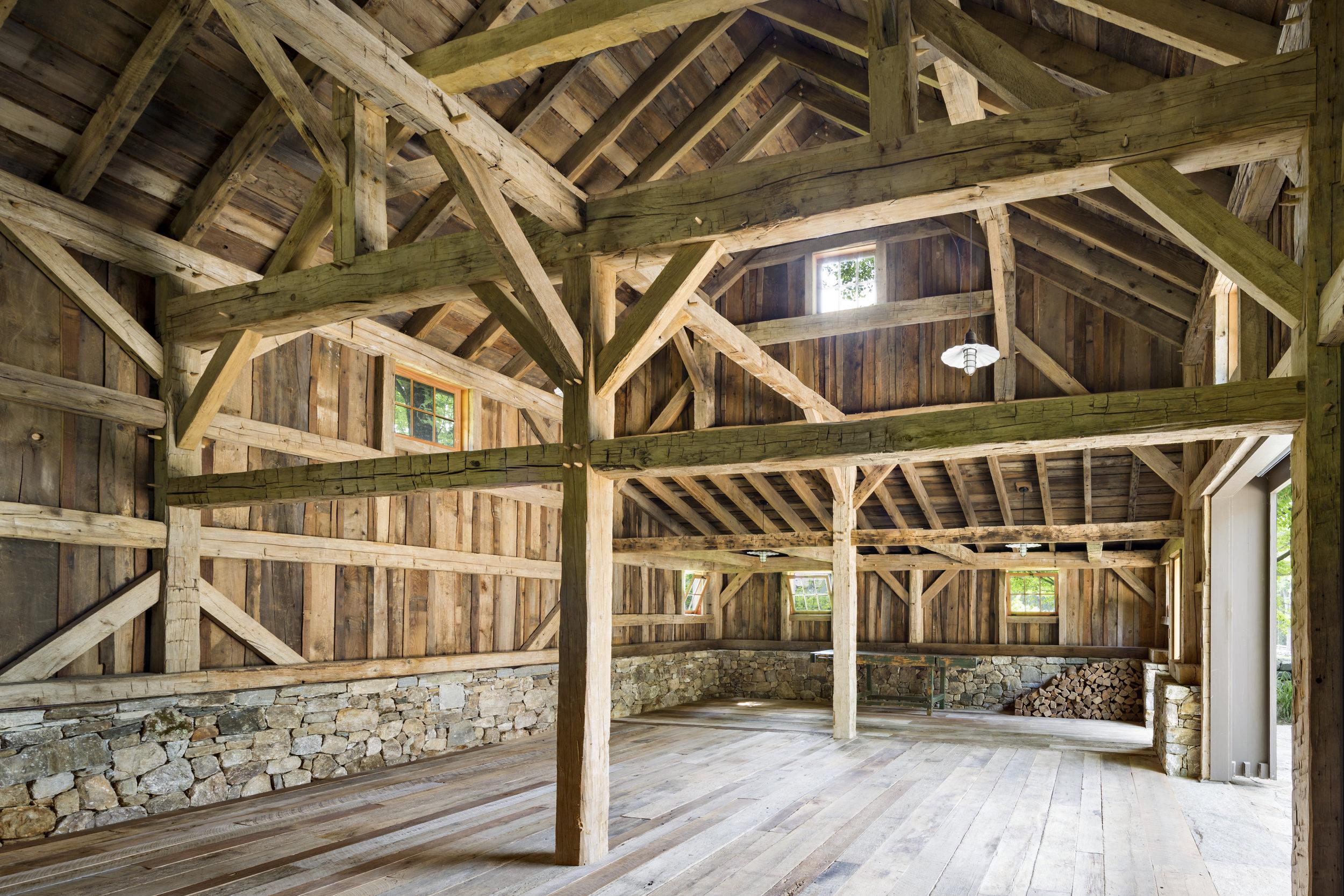 Barn Interior.jpg