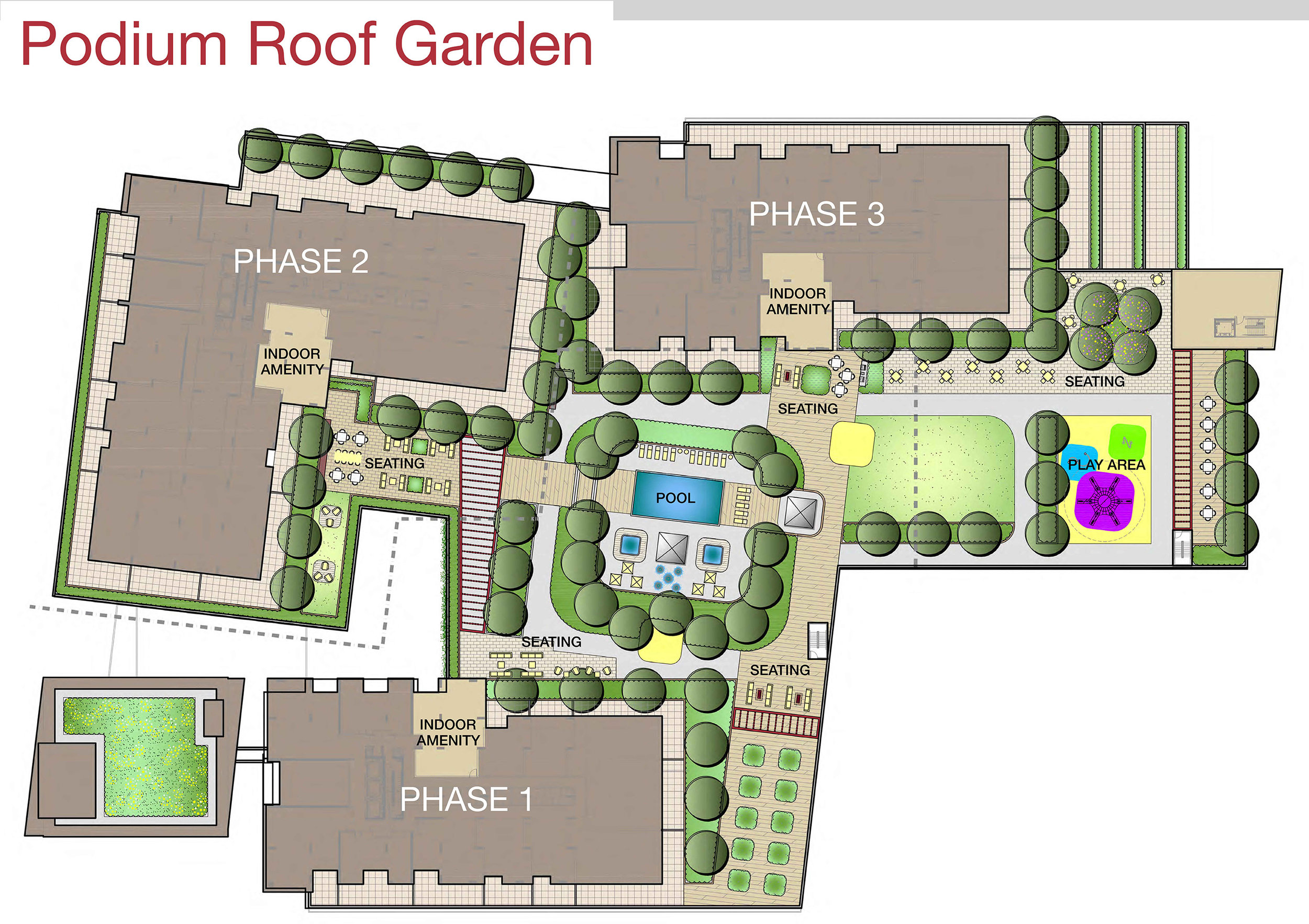 podium roof garden.jpg