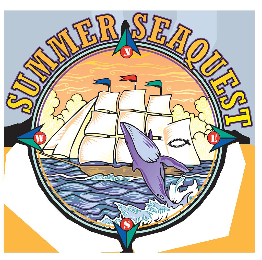 SSQ Logo CLR.png