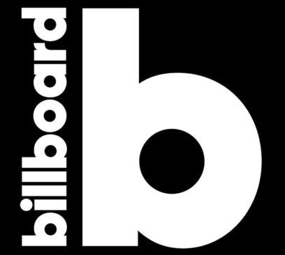 Billboard logo 1.jpg