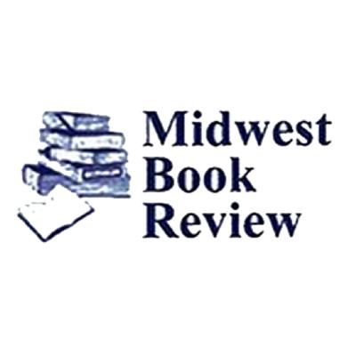 midwestbookreview logo 1.jpg