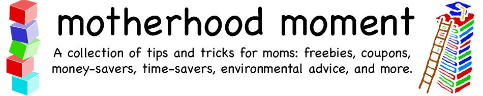 motherhod moment.png