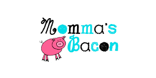 mommas bacon.png