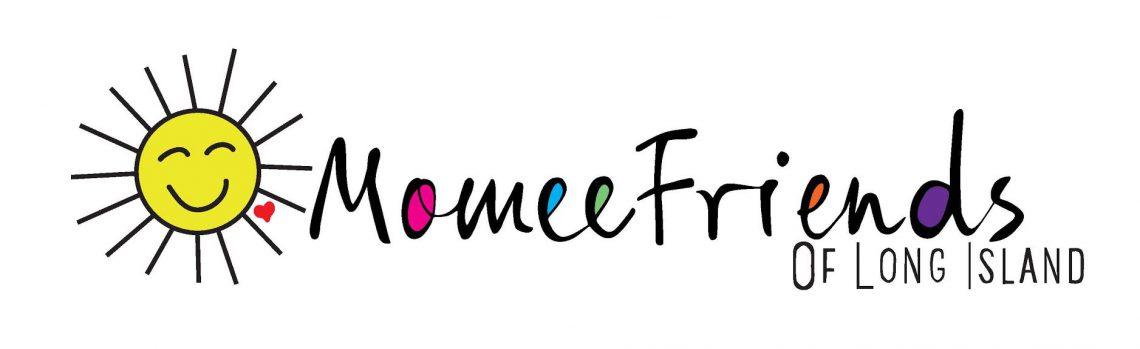 cropped-momee-friends-of-li-logo.jpg