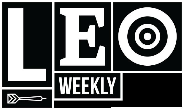 Leo Weekly.png