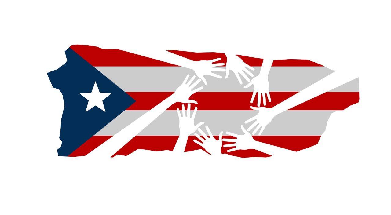 La Esperanza logo.jpeg