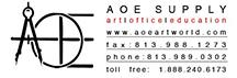 AOE-logo.png