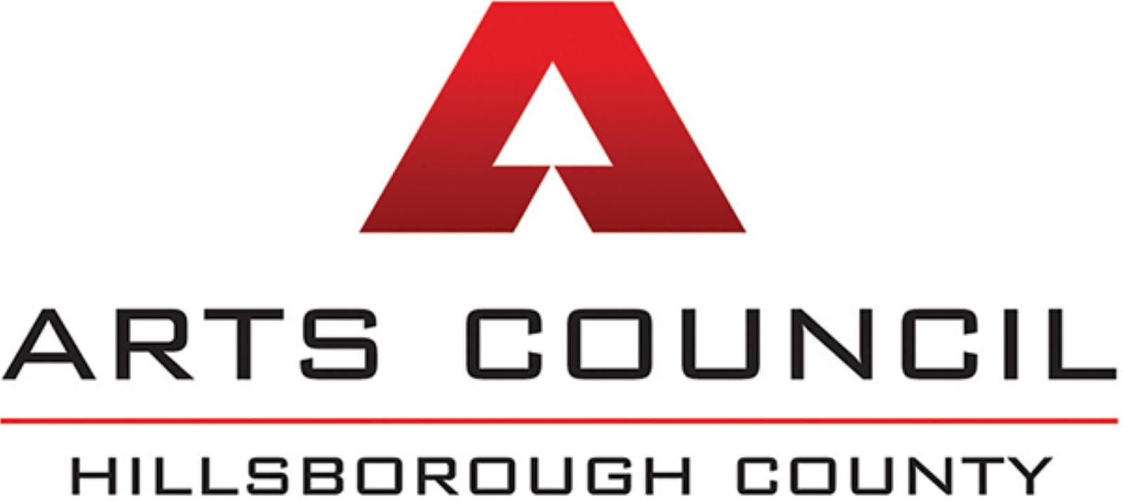 Arts Council-logo.png