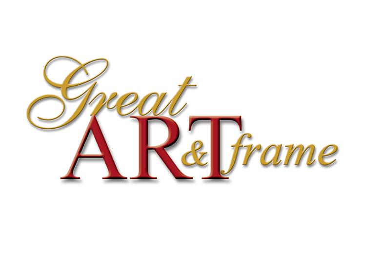 Great frame-logo.png
