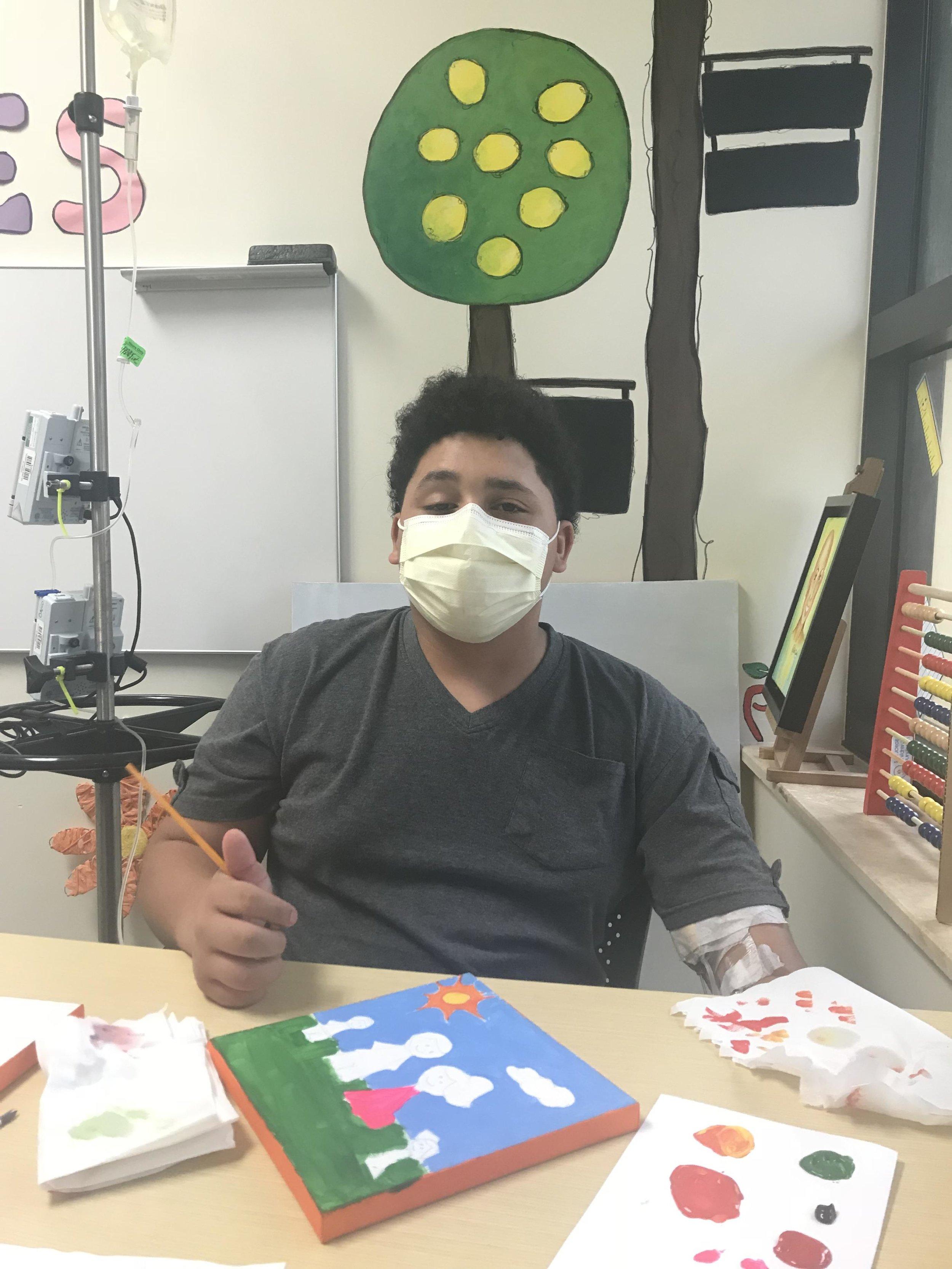 SanJorge_patient-1.jpg
