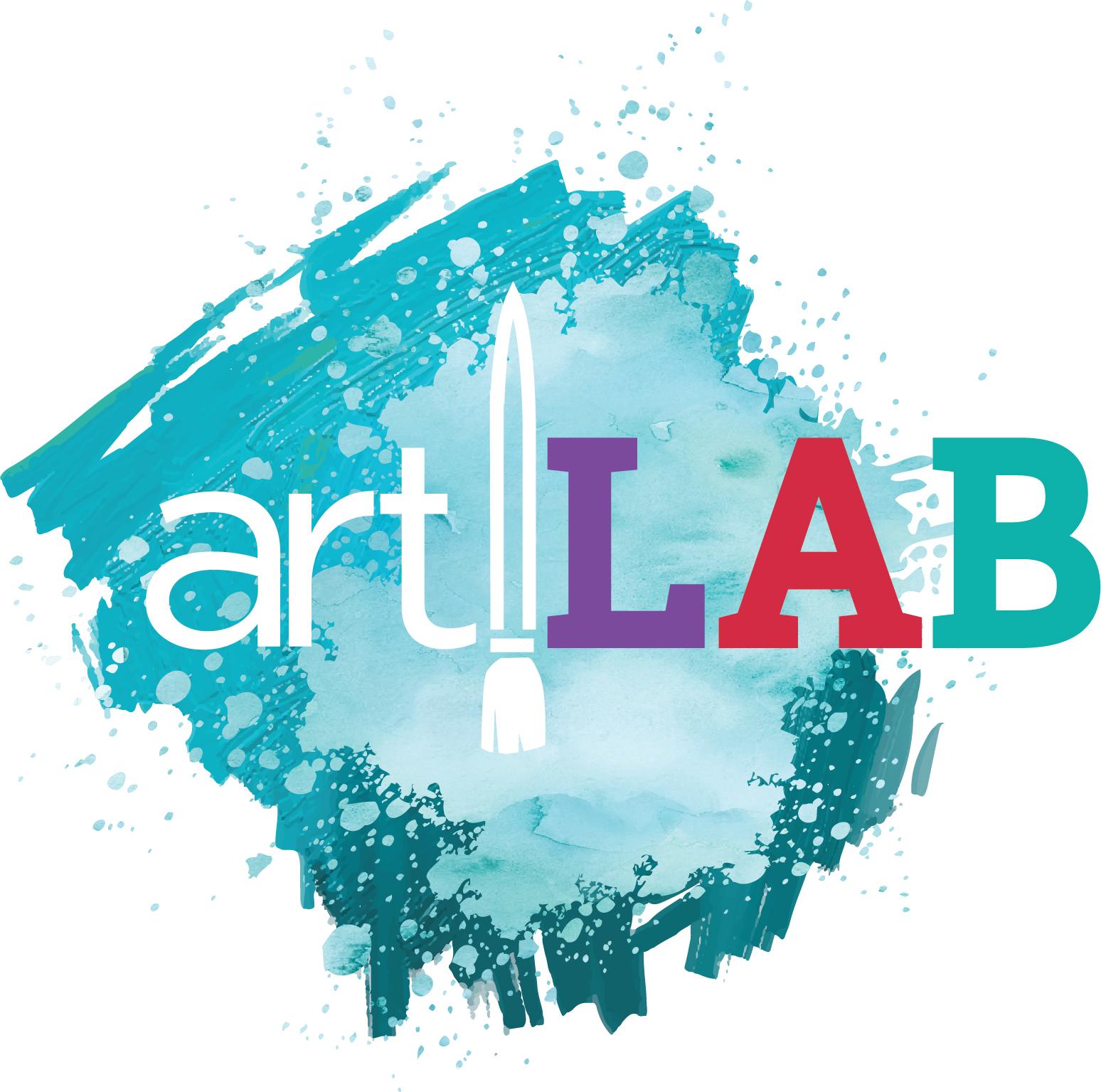 ArtLAB Edit2.jpg