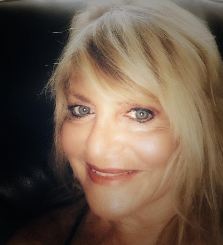 Judge Sylvia Shanahan