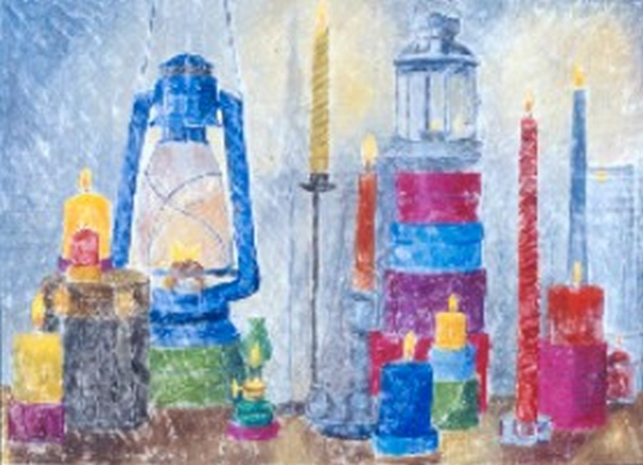 lamps & candles.jpg