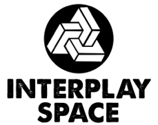 interplay.png