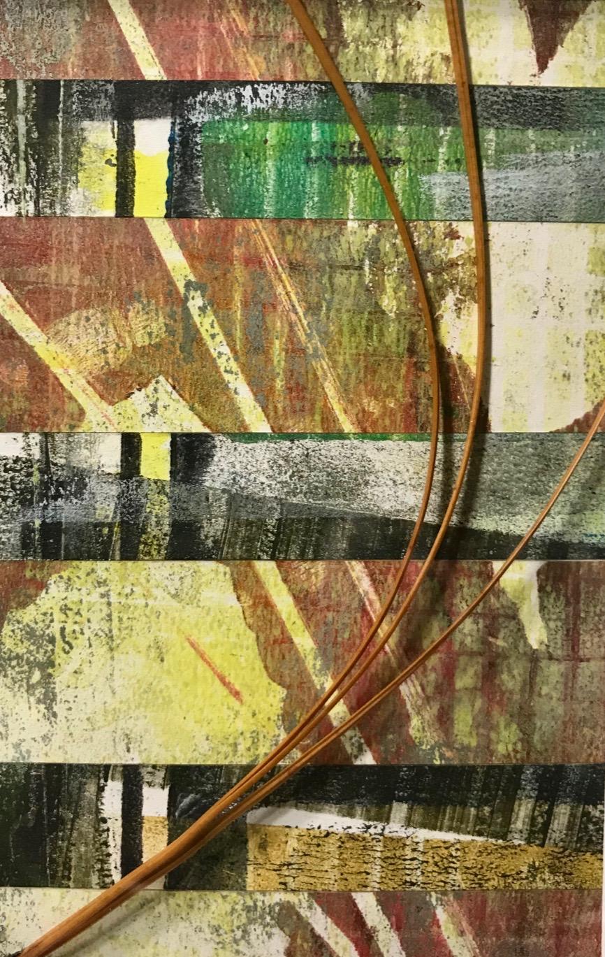 Gelli_pine needle collage.jpg