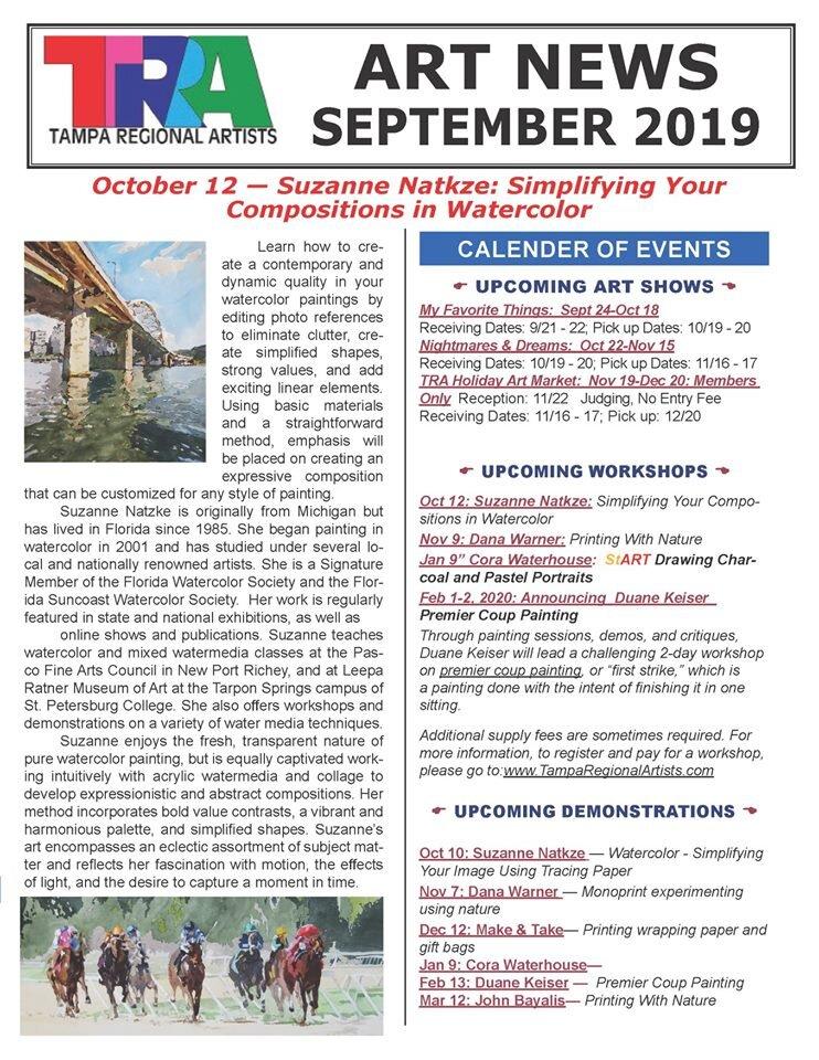 Sept2019_Newsletter_1.jpg
