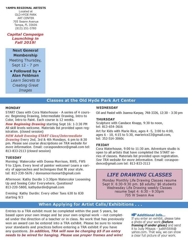 Sept2019_Newsletter_4.jpg