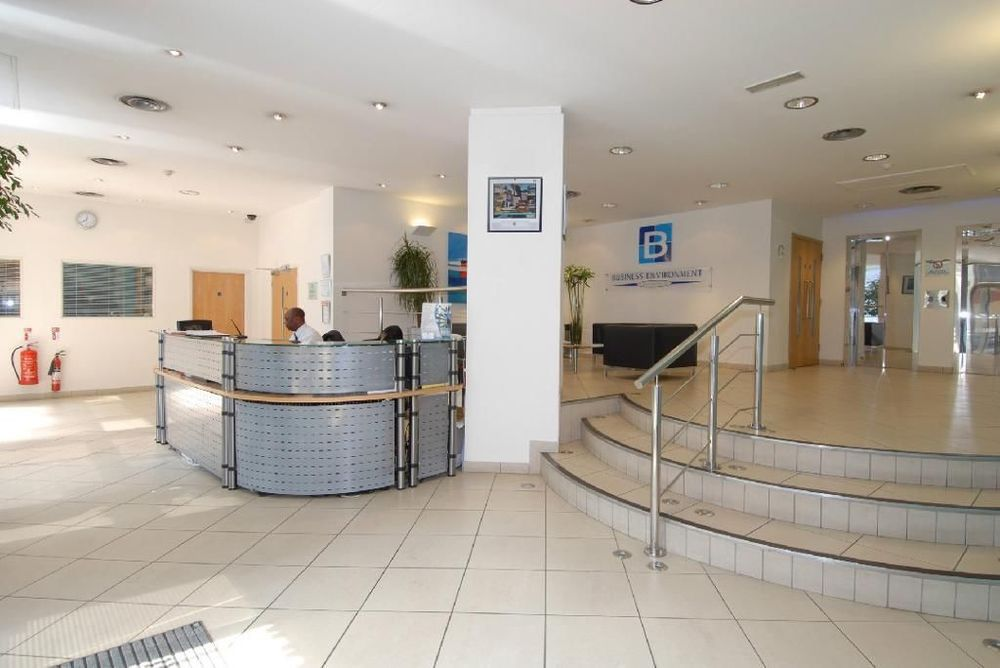 Offices-to-rent-Barbican-Business-Centre.jpg