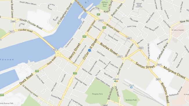 LIMERICK MAP.PNG