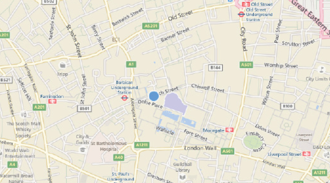 london map.PNG