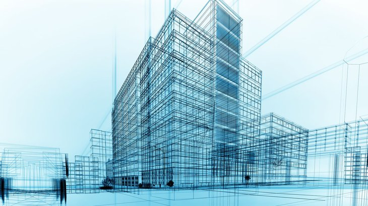 STRUCTURAL ENGINEERING JOBS -