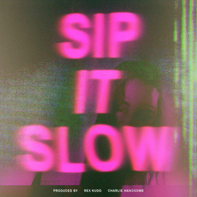 sip_it_slow(website7).png