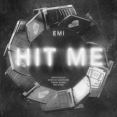 Hit-Me-Single(website12).png