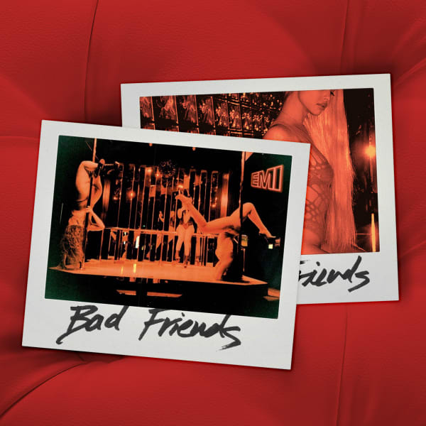 emi-bad-friends-cover.jpg