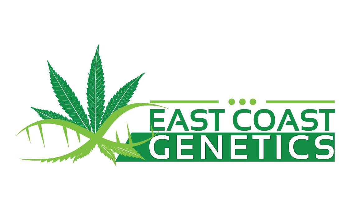 EastCoast Genetics 3.75 x 2.25-01.png