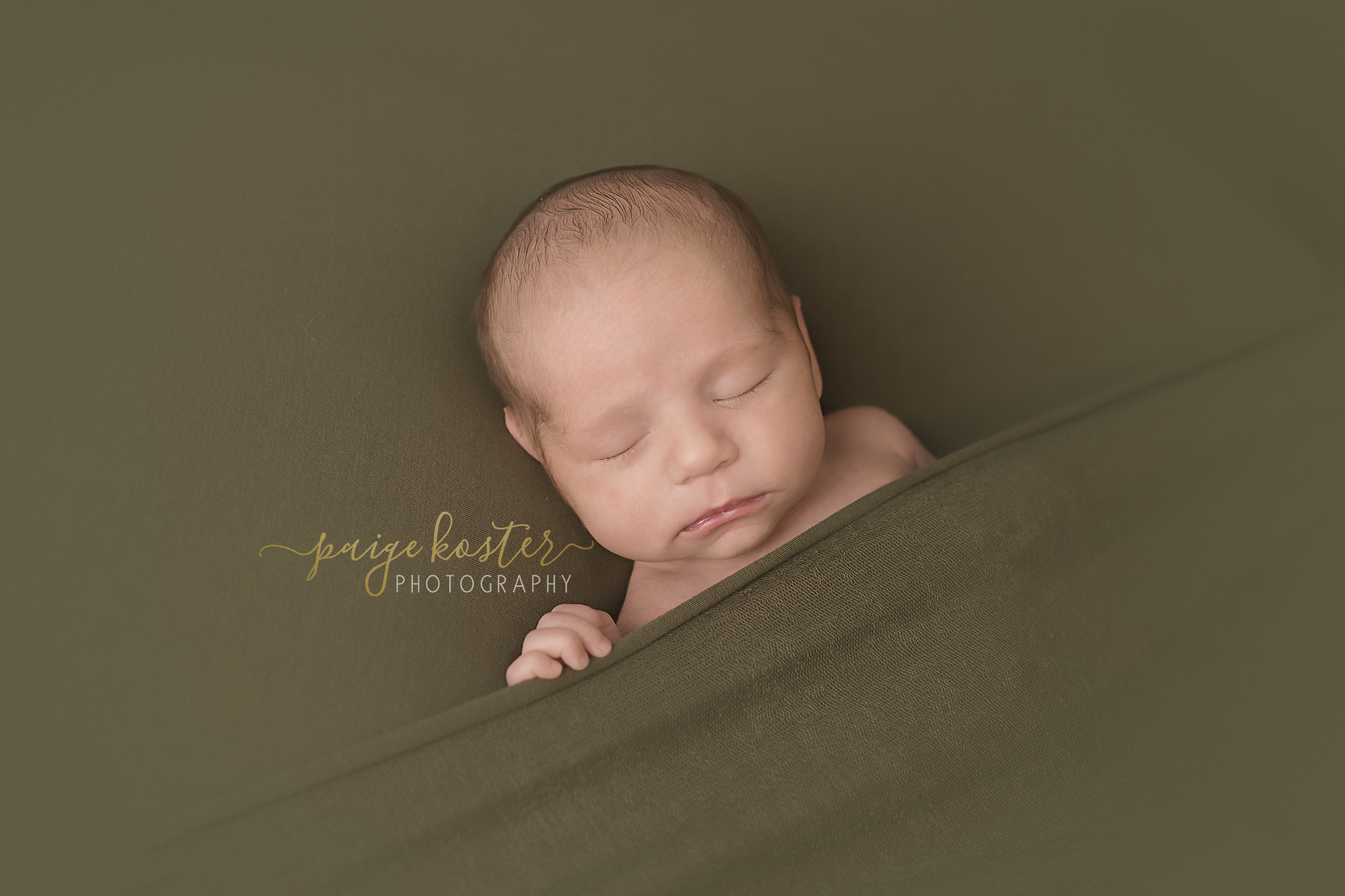 Newborn Boy Red Deer Photographer.jpg