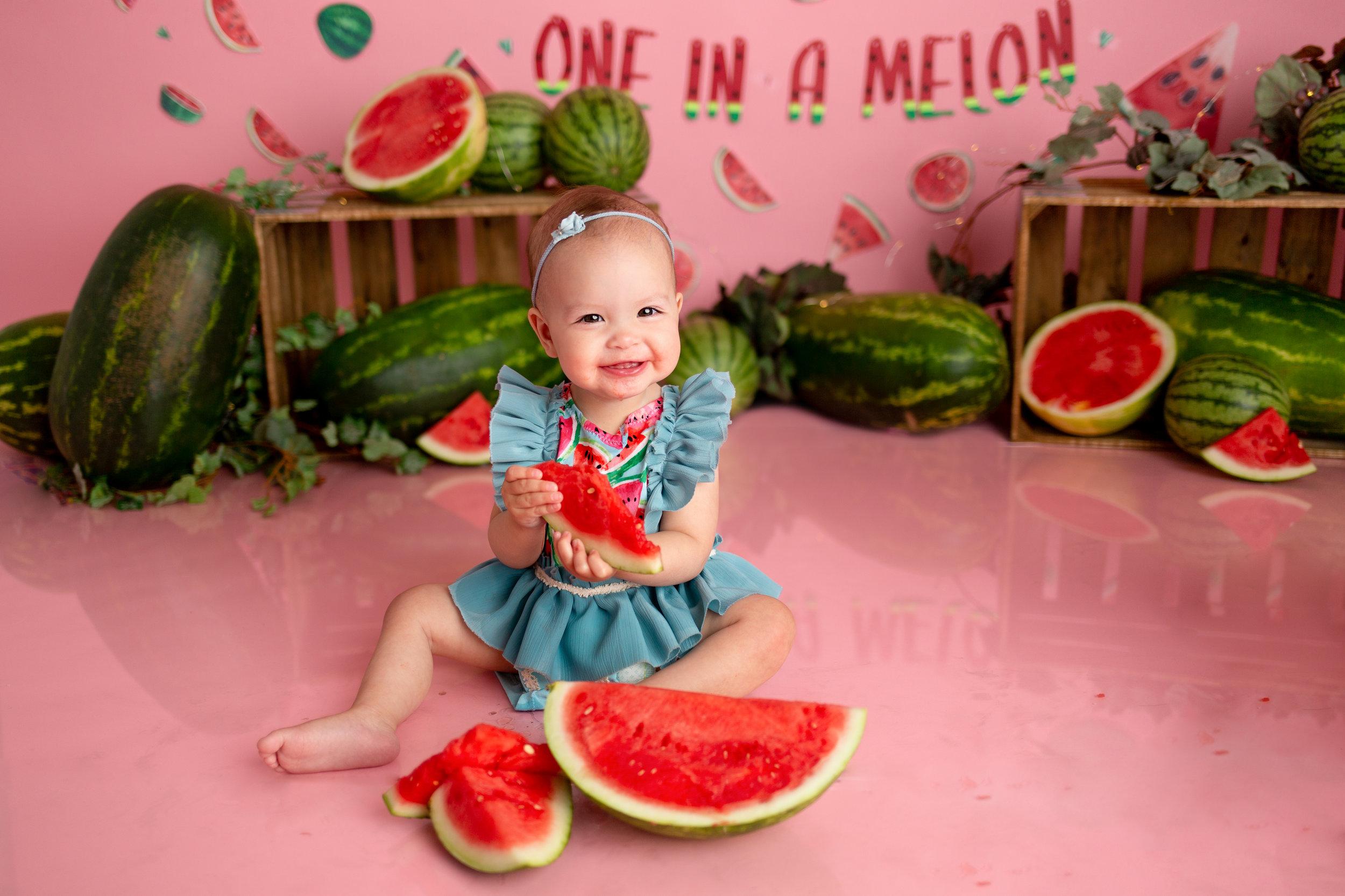 LisaWatermelon-720.jpg