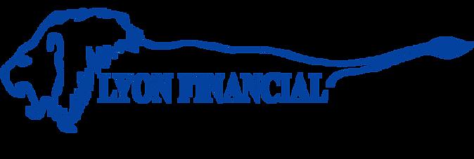 https://www.lyonfinancial.net