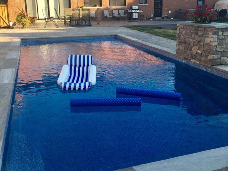 u-viking-pools-rectangle-olympia-2.jpg