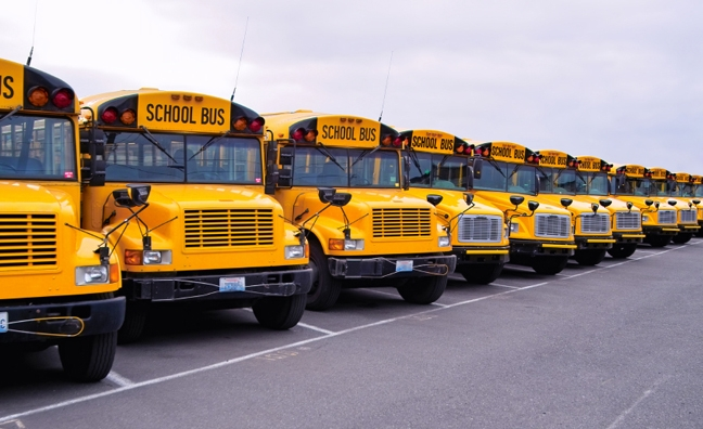 school-buses.jpg