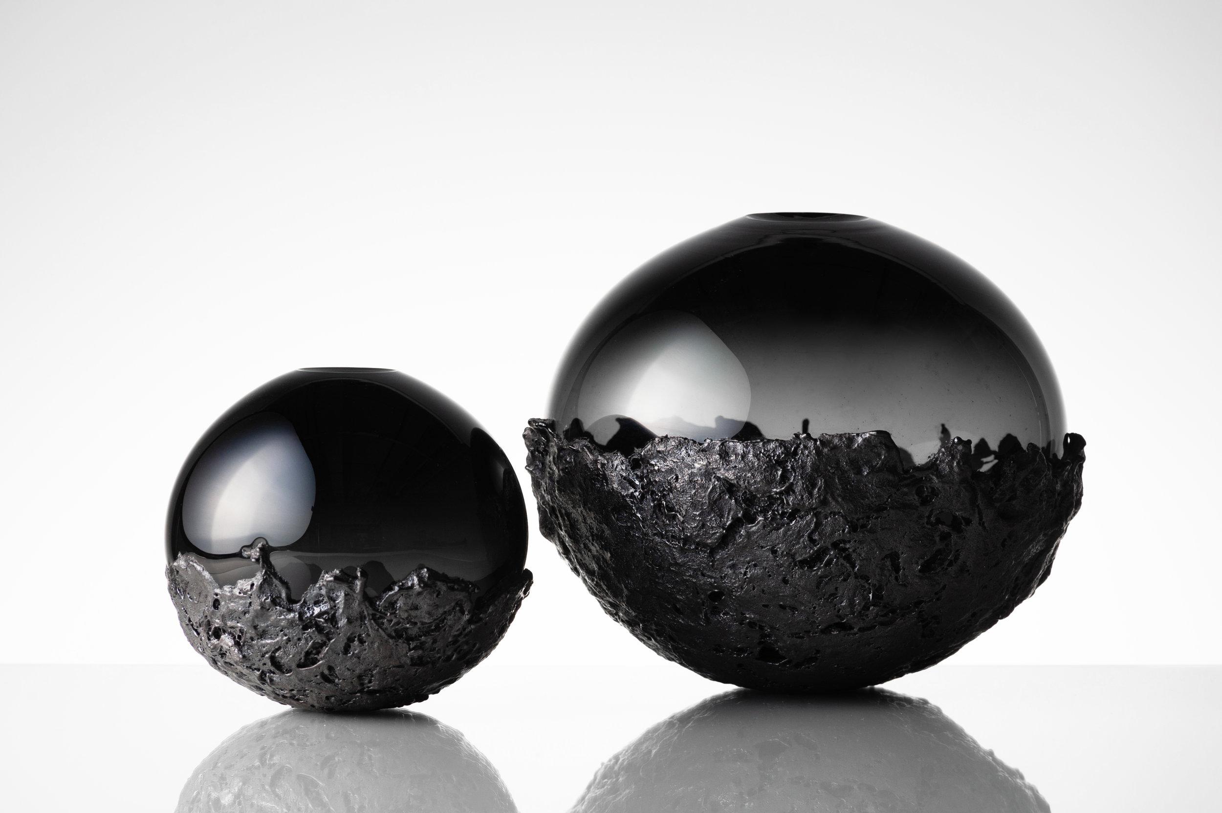 Harris_Jaclyn_Black Spheres.jpg