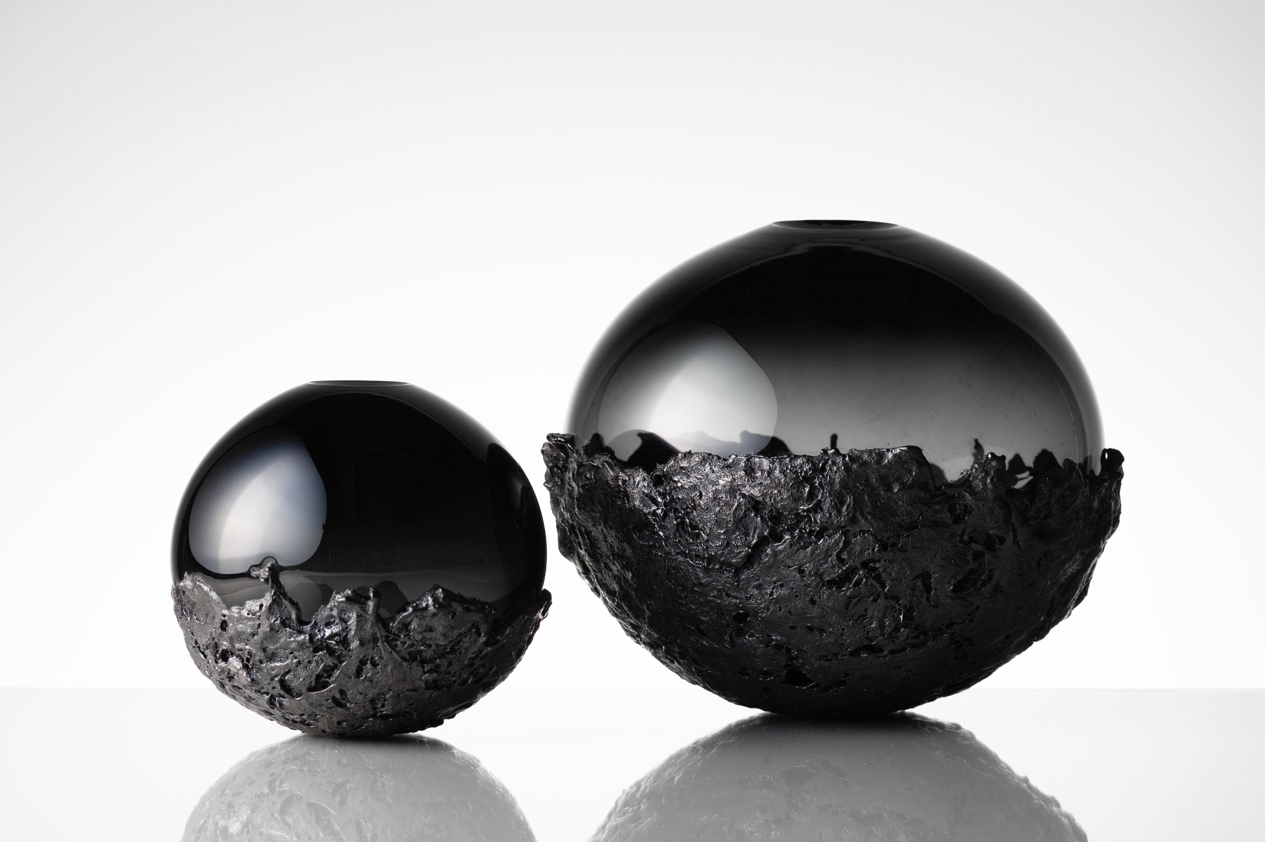 Harris_Jaclyn_Black Spheres.jpg