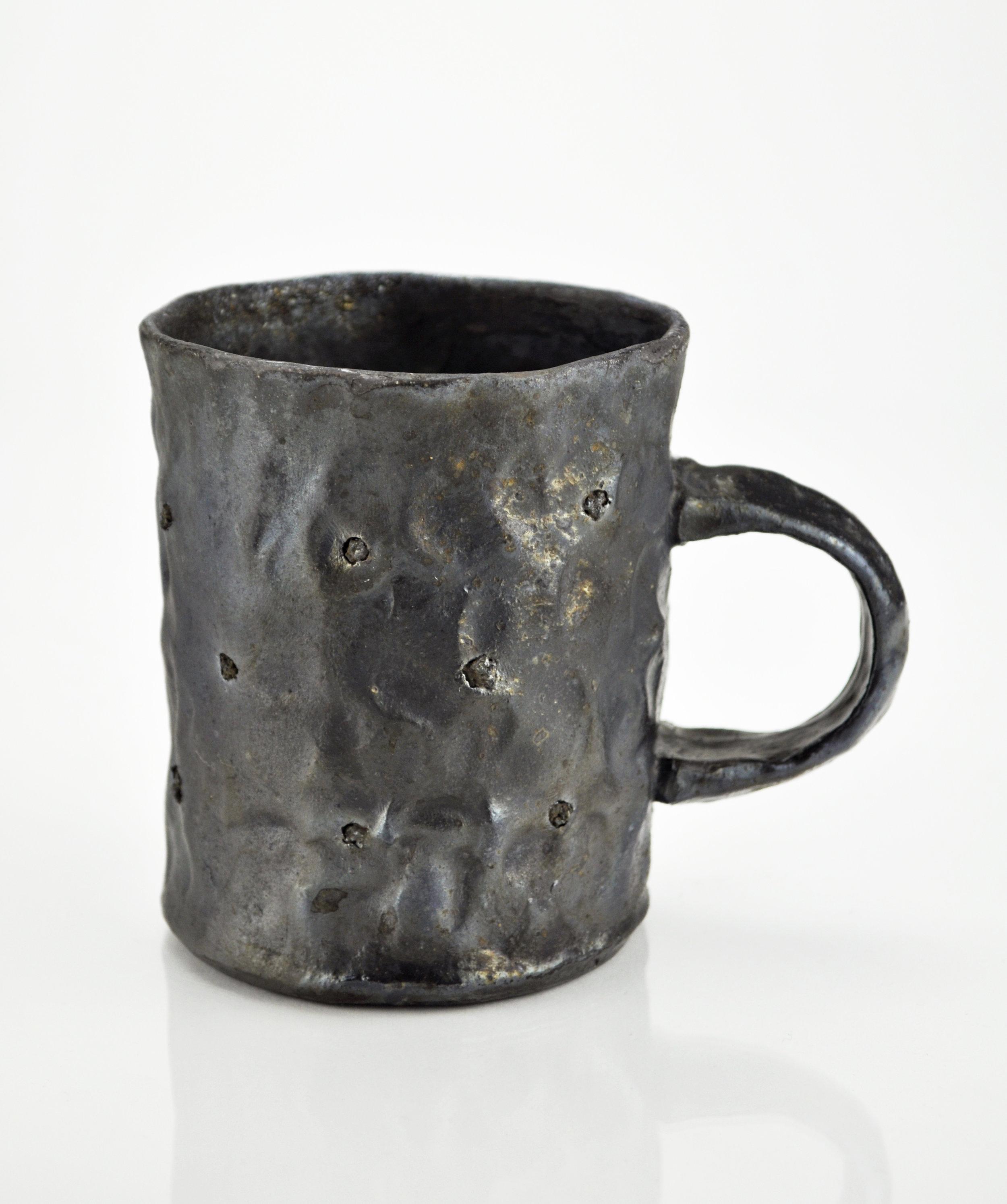 Harris_Jaclyn_reduction mug.jpg