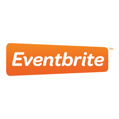 eventbrite-logo-vector-400x400.png