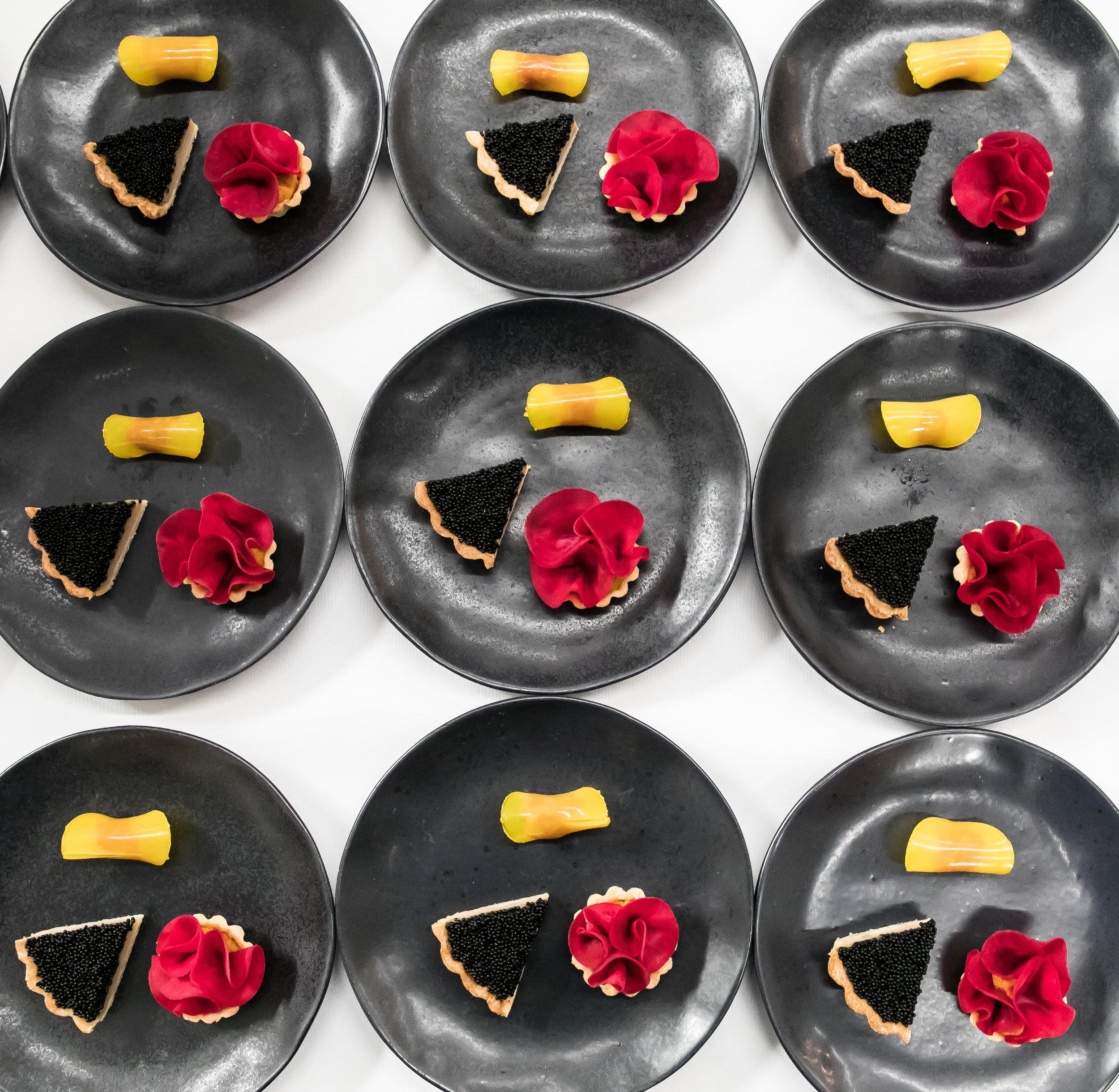 longoven dessert plate.jpg