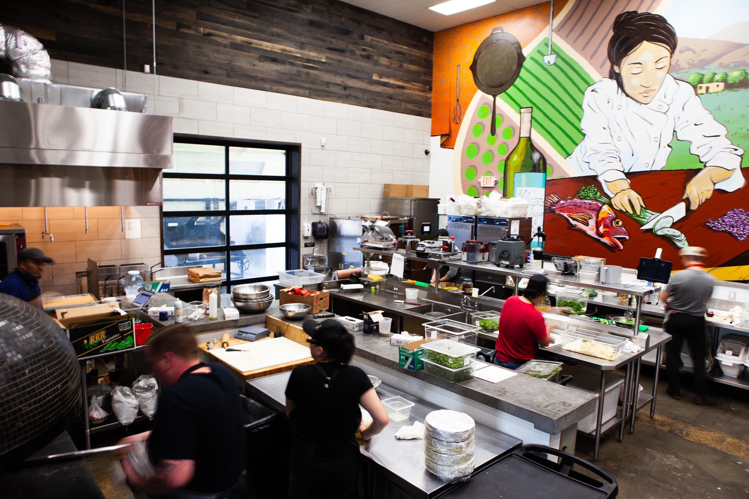 inside Big Kitchen.jpg