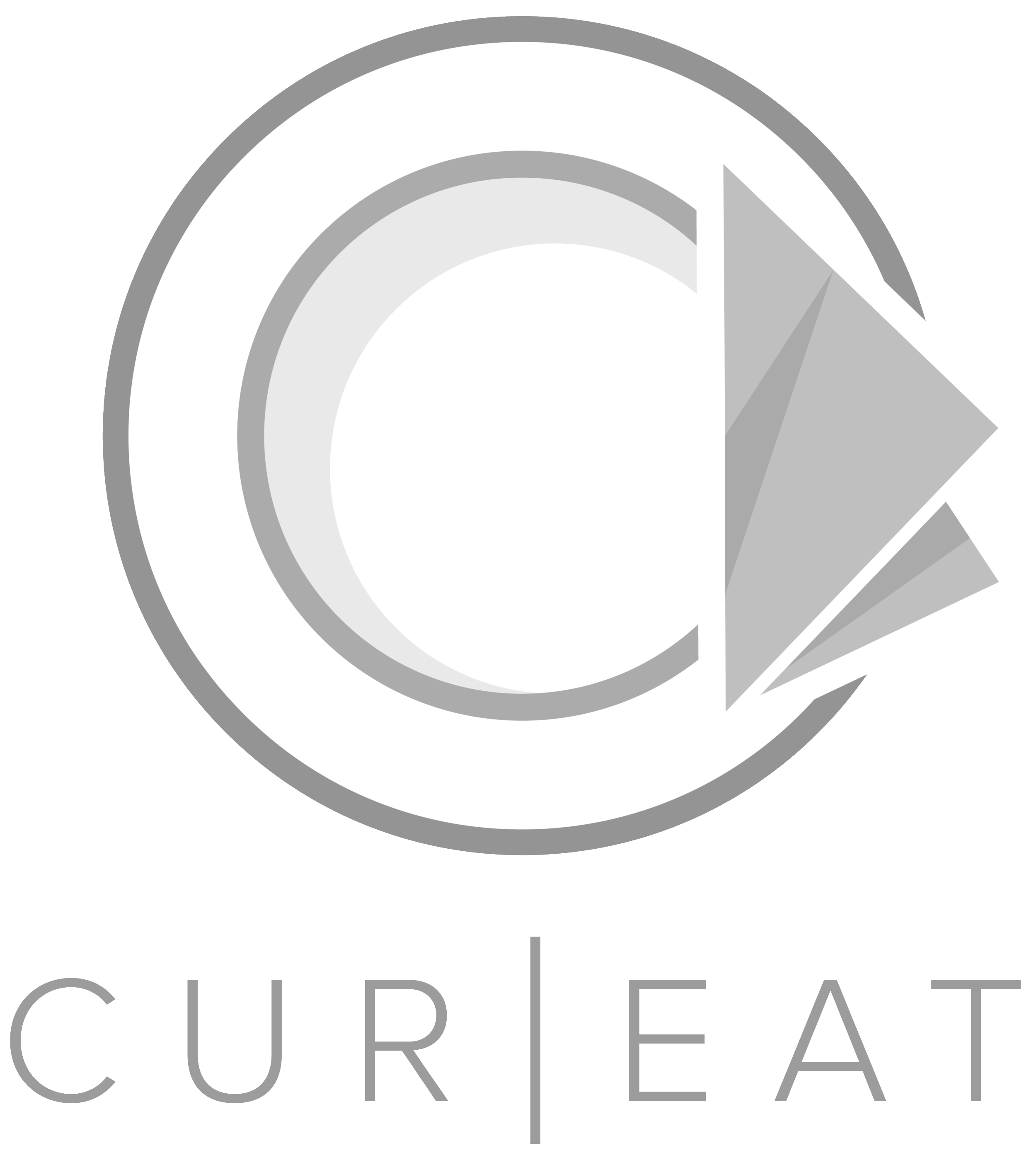 CurEat-gray.png