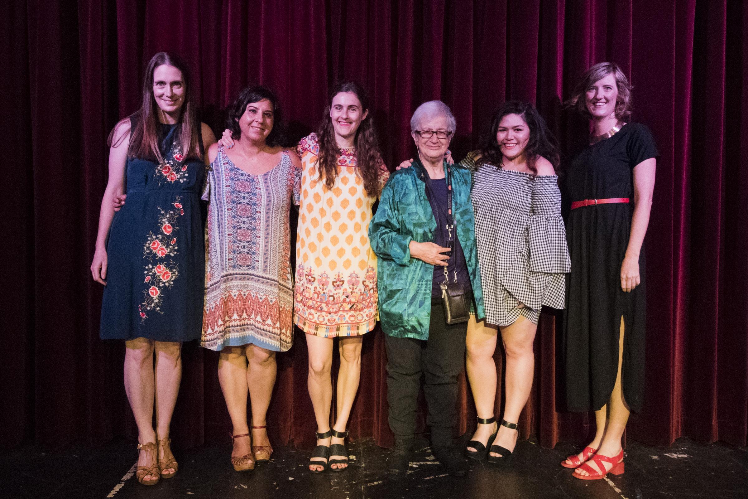 GenerationWomen-GiantDwarfTheatre-Dec17-SimoneFisher-2.jpg